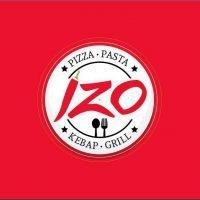 Izo Kebap – Meerhout